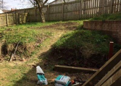 Garden Landscaping East Kilbride (3)